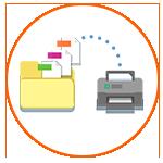 Bulk Printing