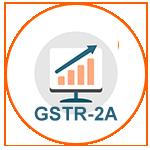 GSTR-2A