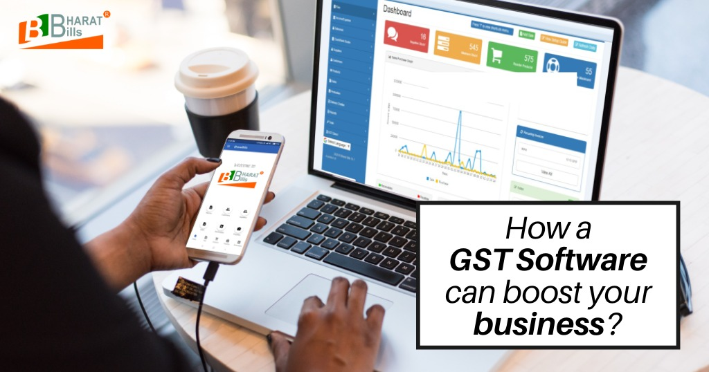 gstsoftwareboostyourbusiness