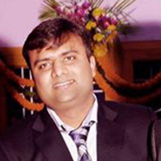 Karan-Gupta
