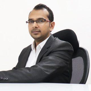 Parveen-Mittal
