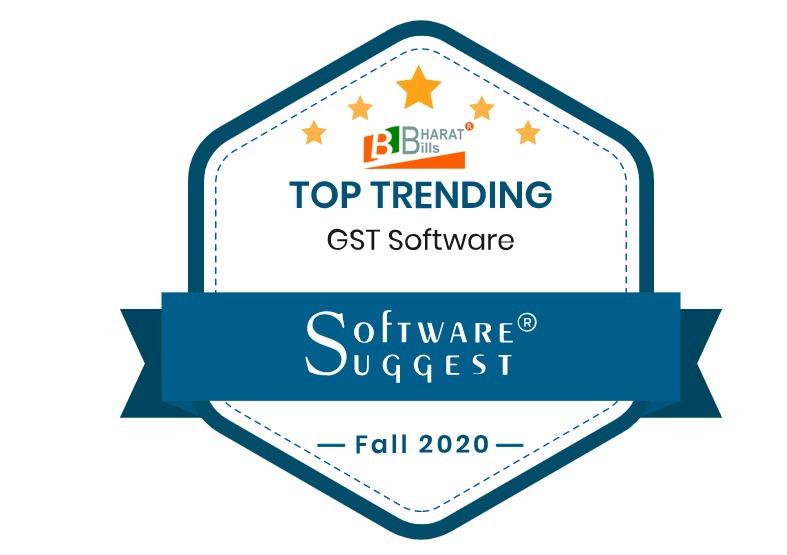 Trending-GST-Software