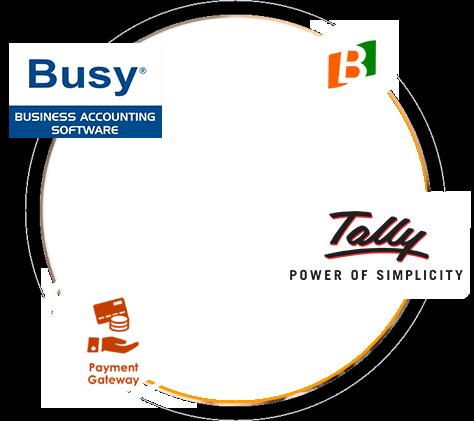 BharatBills Software Integration