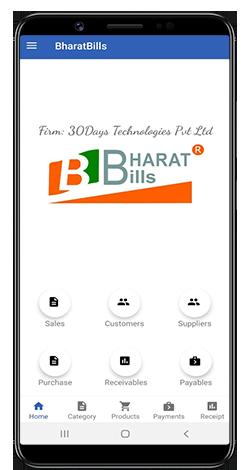 Mobile App_1