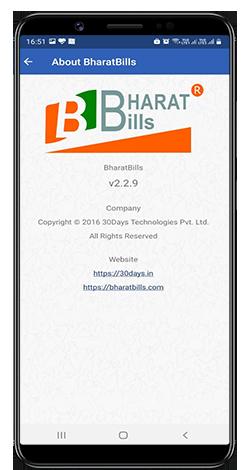 Mobile App_4